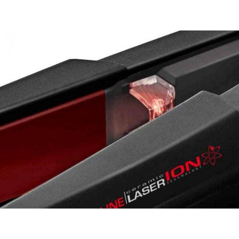 Webáruház   Gama CP3 Tourmalin Laser Ion hajvasaló (CP3LTO 1036). További  képek 3358702b5c
