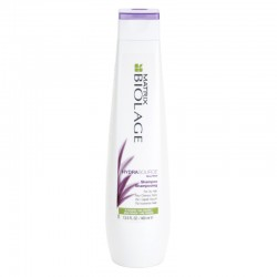 Matrix Biolage Hydra Source sampon száraz hajra, 400 ml