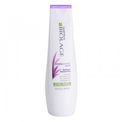 Matrix Biolage Hydra Source parabénmentes hidratáló sampon, 250 ml