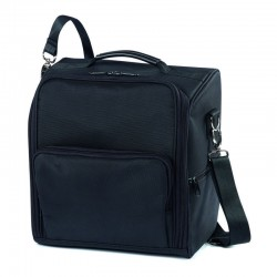 Sinelco top táska bőröndhöz