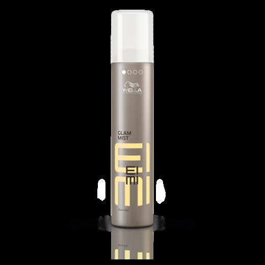 Wella Professionals EIMI Glam Mist színfokozó fényspray, 200 ml