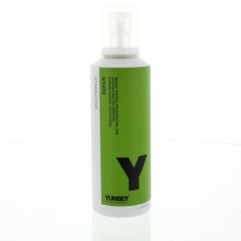 Yunsey Vigorance jojobás hajújraépítő folyékony haj ... 4c85ef4eae
