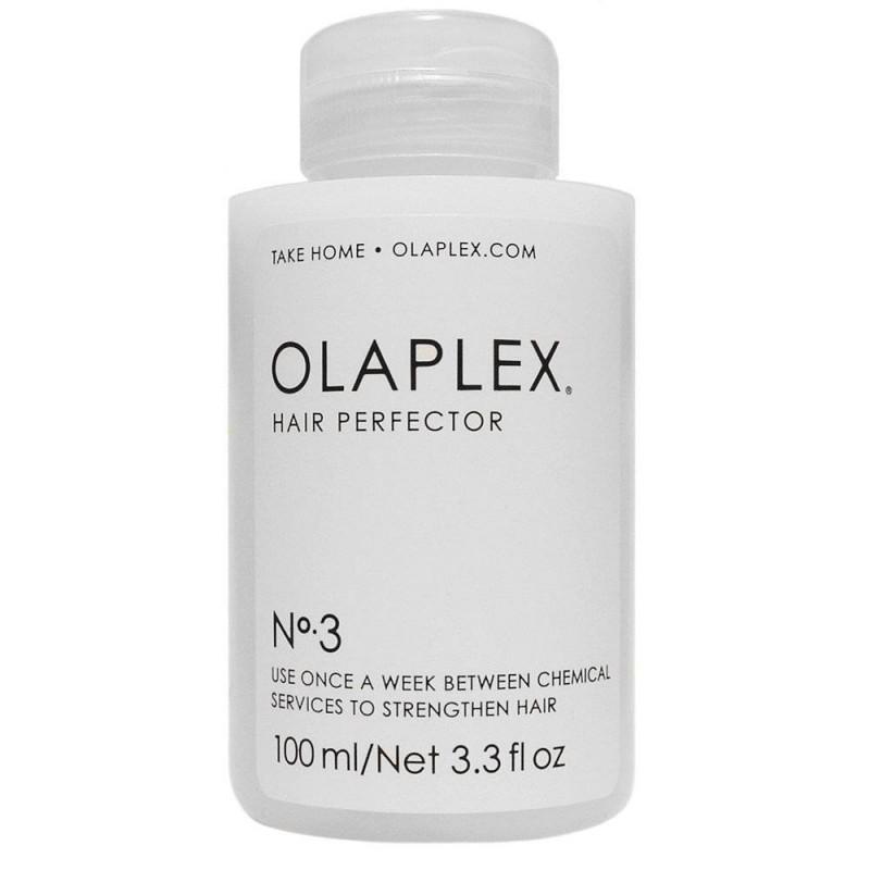 Olaplex Hair Perfector No 3 2f242e8c19